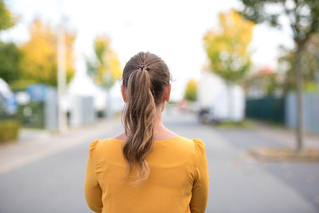 ¿Cómo sé si tengo Endometriosis?