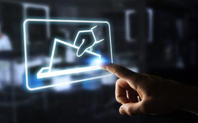 SPOG escoge nueva directiva a través de elecciones electrónicas y virtuales