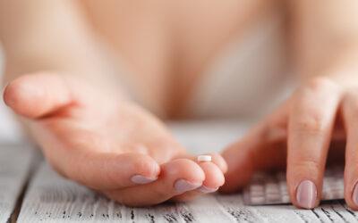 Embarazos no deseados: ocurren todos los días y alrededor del mundo