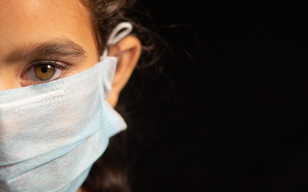 Pandemia no debe afectar acceso a Derechos en Salud Sexual y Reproductiva de la mujer panameña