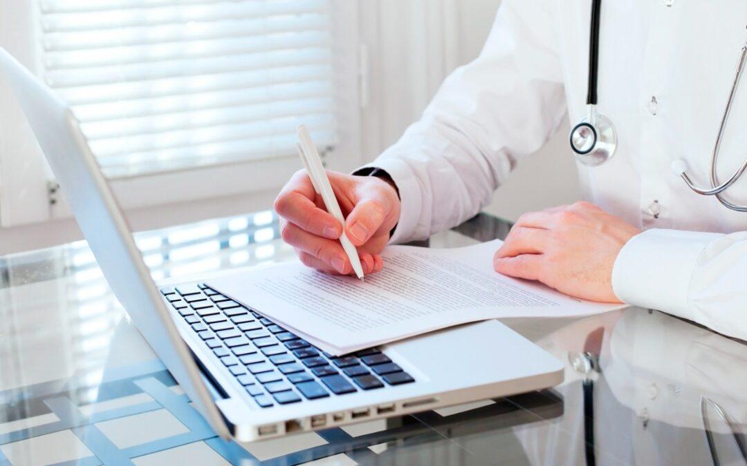 La certificación de los profesionales de la salud garantiza los derechos más fundamentales de la población panameña