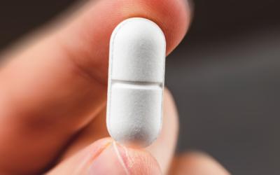 Covid-19: Uso de Hidroxicloroquina se asocia más a complicaciones que a eficaz prevención y tratamiento