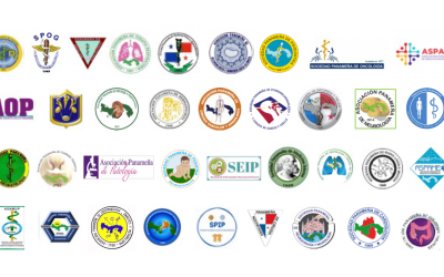 Comunicado Conjunto de Sociedades Médicas en apoyo a médicos querellados